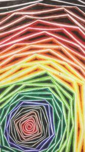001 2 169x300 - Как и где в интернете продать свои рисунки, иллюстрации и открытки. Пошаговая инструкция для начинающих